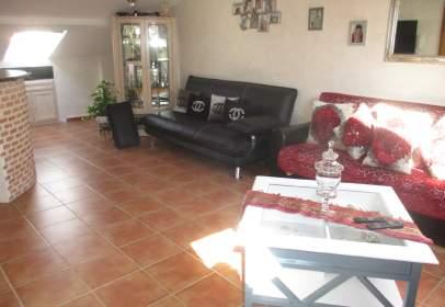 Casa en Torrijos