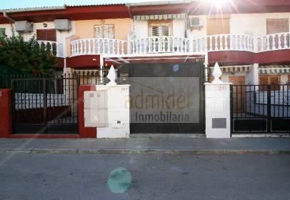 Dúplex en San Pedro Pinatar