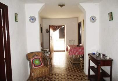 Casa a Burujón