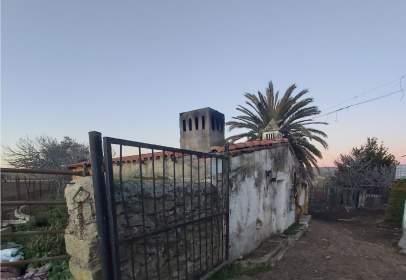 Terreno en Ribera del Marco