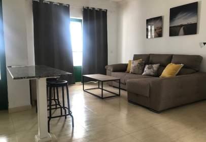 Apartament a Playa Blanca