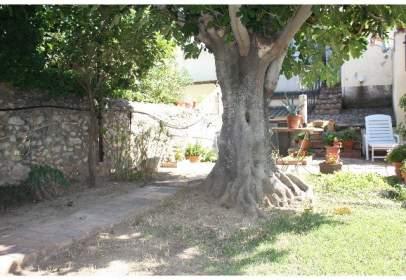 Casa en Sant Martí Sarroca