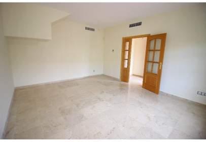 Casa en Arenal
