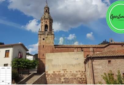 House in Mués