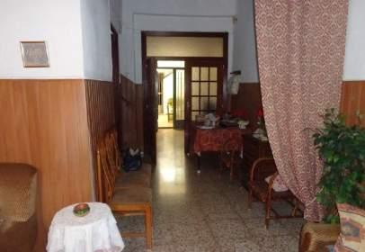 Casa a Azuvi
