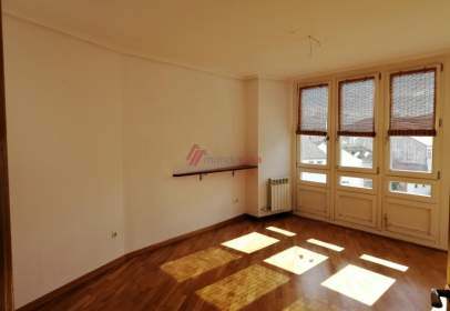 Flat in calle San Francisco