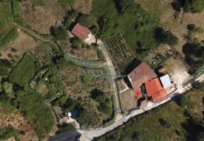 Casa a calle Lugar de Monte Vilar de Astres, nº 2