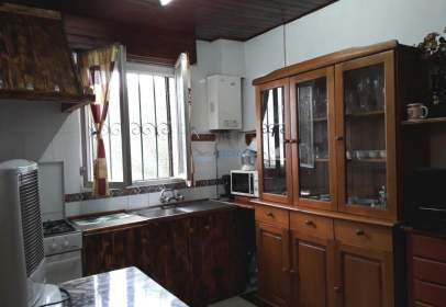 House in calle Lugar Cruces