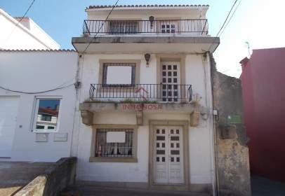 Casa adosada en Ares