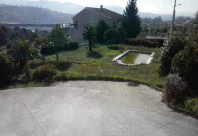 Chalet in Ourense
