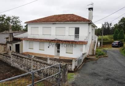 Casa en calle Lugar Vigo