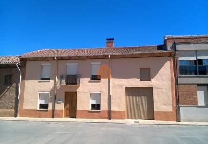 Casa a calle San Miguel