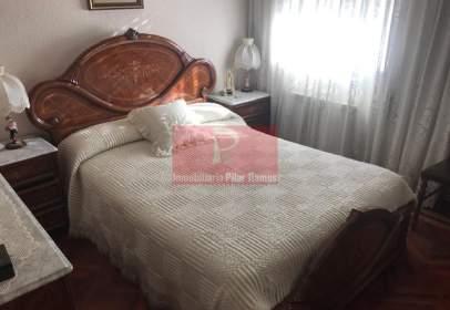Casa a San Andrés del Rabanedo