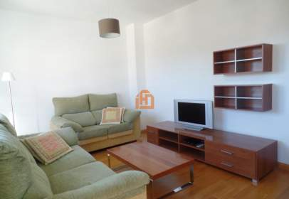 Apartment in Avenida de Covadonga