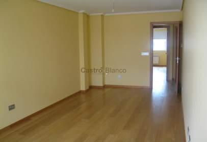 Apartament a Couto