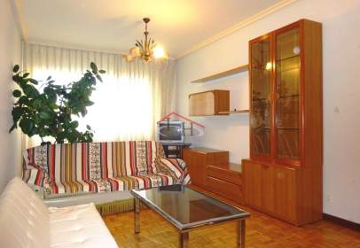 Apartamento en calle de las Asturias