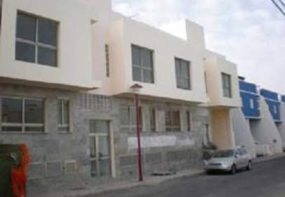 Garage in Avenida Isaac Peral-10-12-