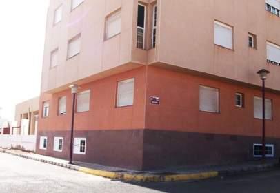 Trastero en calle de Aragón, cerca de Calle Zaragoza