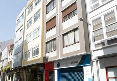 Piso en calle Magdalena-, nº 56
