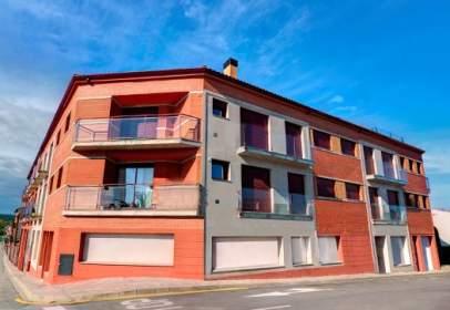 Garage in Avenida Rafael Mas Ripoll, nº 42