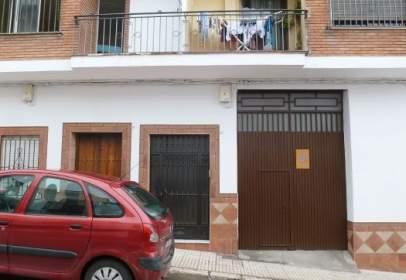 Piso en Camino Ancho, cerca de Calle de Belén