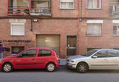 Piso en calle Verge de Monserrat, nº 22