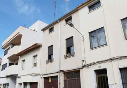 Chalet en calle Hernan Cortes (Espalda de Vivienda nº41)