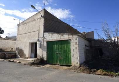Chalet en calle Centro Jauca Alta
