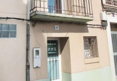 Casa a Carrer de Sant Josep, nº 87