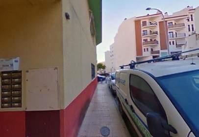 Piso en Avenida Maestro Jesús Montaner