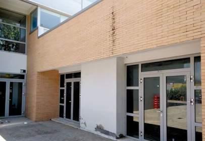 Local comercial a calle Cerrajero -, nº 7