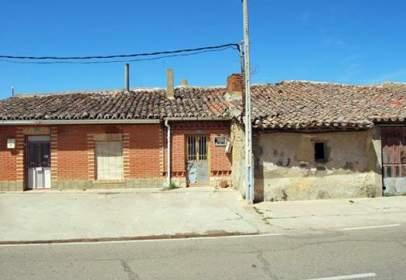 Casa en Avenida Tagarabuena, 60