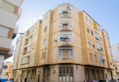 Flat in calle de Aragón, near Calle de los Hermanos Pinzón