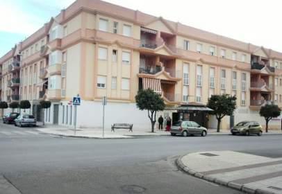 Trastero en calle Escopeteros, Ed.Avenida 1, nº 1