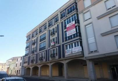 Office in Avenida Asturias