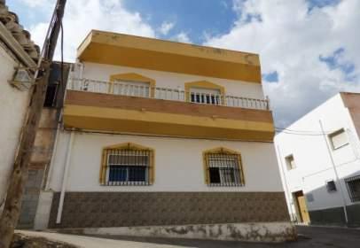 Casas y chalets en Olula Del Río, Almería - pisos com