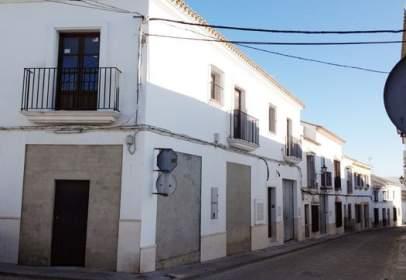 Piso en calle Derramadero, nº 1