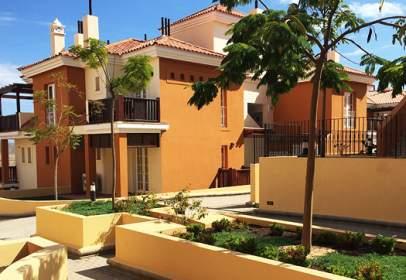 Traster a calle Nayra, Urb.Monte Carrera Canarian Garden Club, nº 61