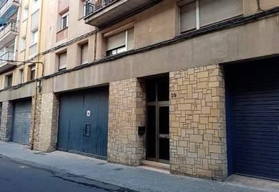 Pis a calle Sant Antoni de Baix-, nº 39