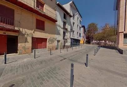 Flat in Plaza de San Benito