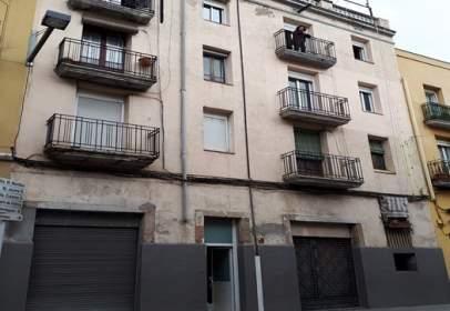 Pis a calle Rambla Rambla de Sant Ferran, nº 9
