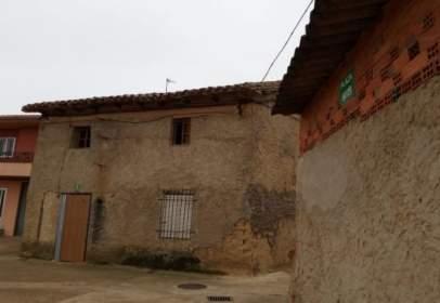 Chalet in calle de Ajuntadero