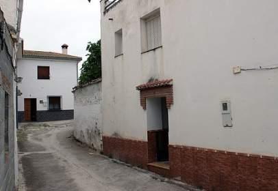 Casa en calle Eras, nº 4