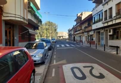 Piso en calle García Lorca, 2