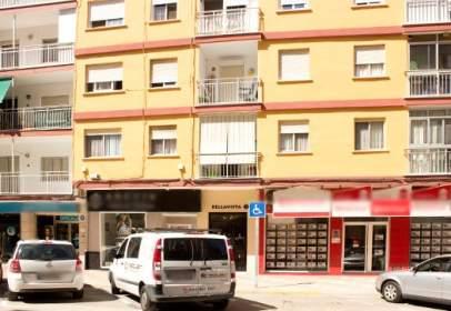 Pis a Avenida Pintor Ferrer Cabrera, Residencial Bellavista-