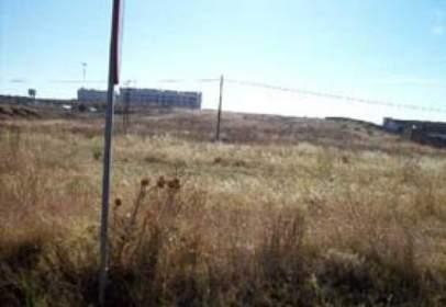 Land in calle Ue-No-27. El Palo Sur