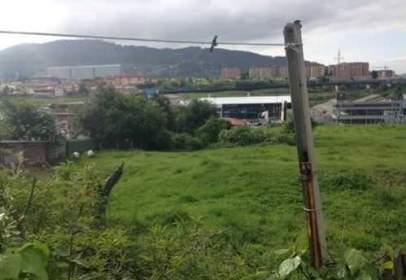 Land in calle 17 Pc.226Y234 Sct.Aus-Lpe Las Peñas Cerdeño