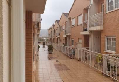 Chalet in calle del Río Ebro