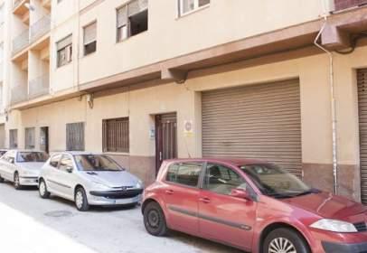 Piso en Carrer de Vicente Cantos Figuerola
