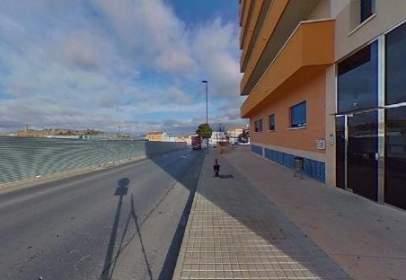 Piso en Avenida Poeta Maximiliano Garcia Soriano